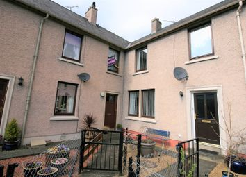 Thumbnail 3 bed terraced house for sale in Roxburgh Street, Kelso