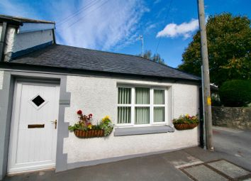 Thumbnail 1 bed semi-detached bungalow for sale in High Road, Halton, Lancaster