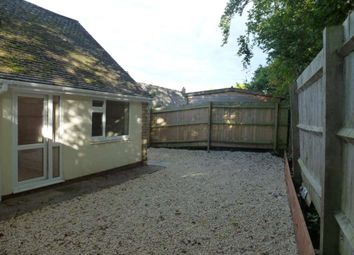 Thumbnail 2 bed detached bungalow to rent in Lighthourne Village, Near Warwick