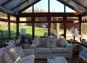 3 bed detached house to rent in Craigston Park, Dunfermline KY12