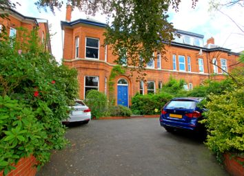 Thumbnail 6 bed end terrace house for sale in Sherbourne Road, Acocks Green, Birmingham