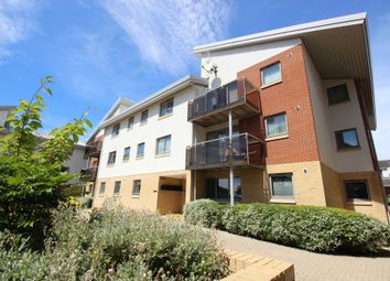 Thumbnail 2 bed flat to rent in Acorn Gardens, Plymouth