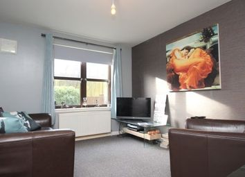 Thumbnail 2 bedroom flat to rent in Munro Gate, Stirling