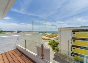 Thumbnail Studio for sale in Carcavelos E Parede, Carcavelos E Parede, Cascais