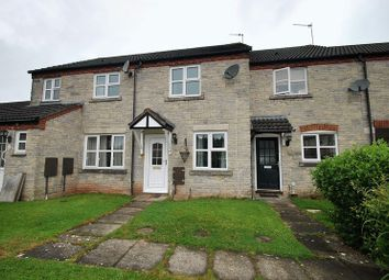 Thumbnail 2 bed terraced house to rent in Mile End, Nr Coleford, Gloucestershire