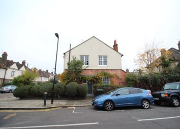 Thumbnail 3 bed end terrace house to rent in Tower Gardens Road, Tottenham, London