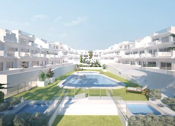Thumbnail 2 bed apartment for sale in Spain, Valencia, Alicante, Santa Pola