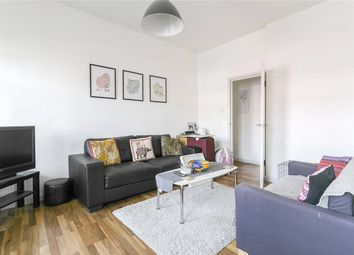 Thumbnail 2 bed flat to rent in Lion Mills, Hackney Road, London