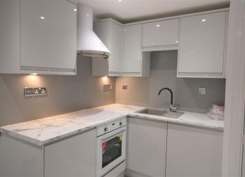 Thumbnail 1 bed flat to rent in Stonewell, Lancaster