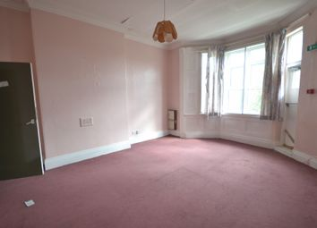 Thumbnail 11 bed semi-detached house to rent in Beeches Road, West Bromwich