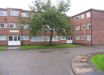 Thumbnail 1 bed flat to rent in Douglas Court, Toton