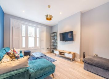 4 bed property for sale in Bartholomew Road, Kentish Town, London NW5