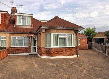 5 bed property for sale in Fraser Close, Chelmsford CM2