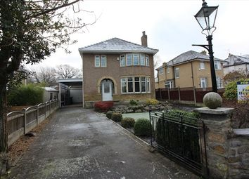 Thumbnail 3 bed property for sale in Hatlex Drive, Lancaster