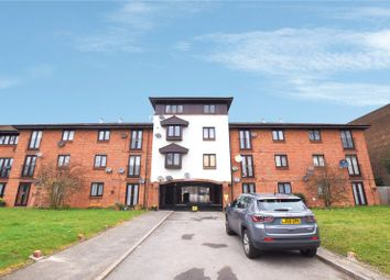 Thumbnail 1 bed flat for sale in Brambling Court, 215 Selhurst Road, South Norwood