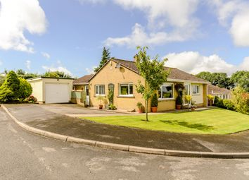 Thumbnail 2 bed detached house for sale in 7 Lanty Close, Cockermouth, Cumbria