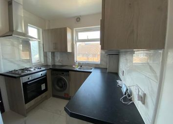 Thumbnail 2 bed flat to rent in Rayleigh Court, Wood Green