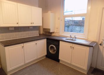 Thumbnail 3 bed property to rent in Cuthbertson Street, Neath