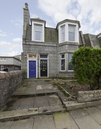 Thumbnail 2 bed flat for sale in University Road, Aberdeen