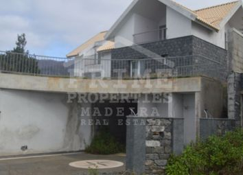 Thumbnail Detached house for sale in Arco Da Calheta, Arco Da Calheta, Calheta (Madeira)