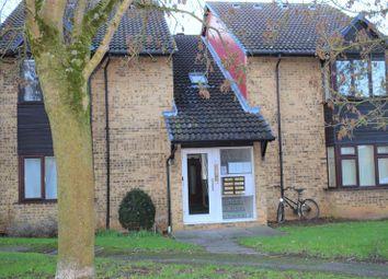 Wilsdon Way, Kidlington OX5. Studio to rent          Just added