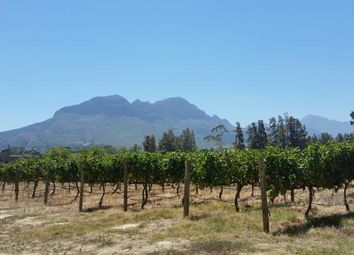 Thumbnail Property for sale in Somerset West, Cape Town, South Africa