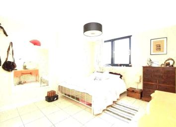 Thumbnail 2 bedroom flat to rent in Tricia House, Tudor Road, London