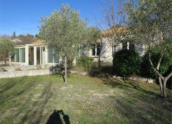 Thumbnail 3 bed property for sale in Provence-Alpes-Côte D'azur, Bouches-Du-Rhône, Eguilles