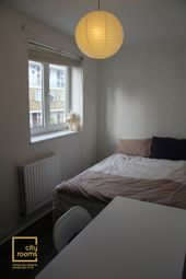 Thumbnail Room to rent in Wyllen Close, Bethnal Green
