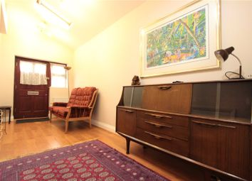 Thumbnail 1 bedroom flat to rent in Kingsmere Park, London