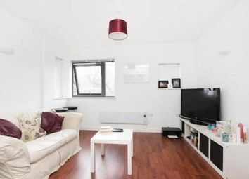 Thumbnail 1 bed flat to rent in Solly Street Apartments, 158 Solly Street