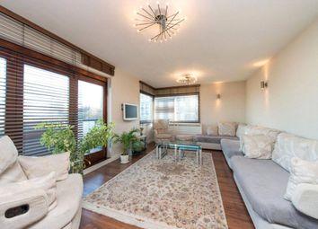Thumbnail 3 bedroom property to rent in Southbury, 144 Loudoun Road, London