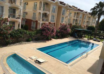 Thumbnail 3 bed duplex for sale in Calls, Fethiye, Mediterranean, Turkey