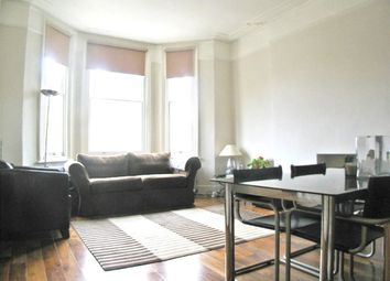 Thumbnail 2 bedroom flat to rent in Crossfield Road, Swiss Cottage, London