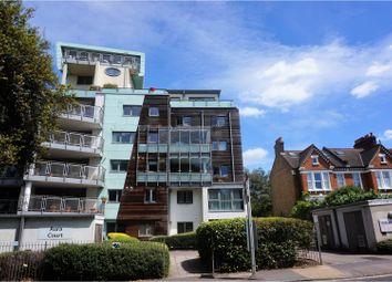 Thumbnail 1 bed flat for sale in 163 Peckham Rye, Peckham Rye