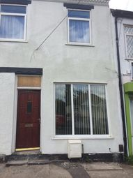 Thumbnail Studio to rent in Stourbridge Rd, Dudley