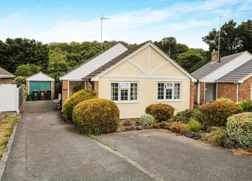 Thumbnail 2 bed bungalow for sale in Brookside Crescent, Cuffley, Potters Bar, Hertfordshire