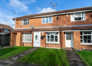 Thumbnail 2 bedroom property for sale in Wild Close, Lower Earley, Reading