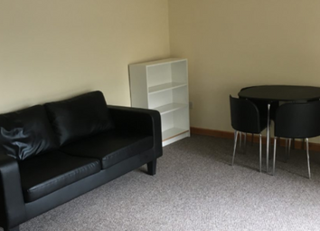 Thumbnail 2 bed flat to rent in Port Tennant Road, Port Tennant, Swansea