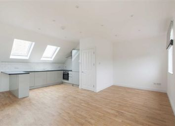 Thumbnail 3 bed property to rent in Lexden Road, London