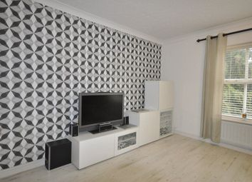 Thumbnail 3 bedroom town house to rent in Ladys Close, Watford