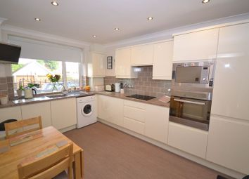 Thumbnail 3 bed terraced house for sale in The Wynstones, Hanham, Bristol