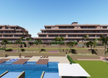 Thumbnail 2 bed apartment for sale in Villamartin, Alicante, Valencia