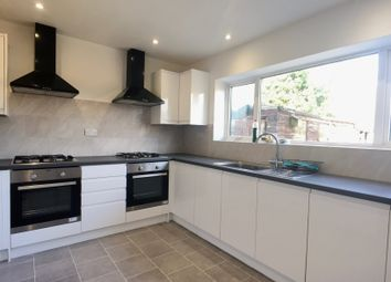 Thumbnail Room to rent in Arbury Road, Cambridge