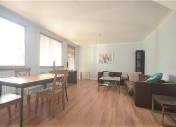 Thumbnail 3 bedroom end terrace house to rent in Rowditch Lane, Battersea