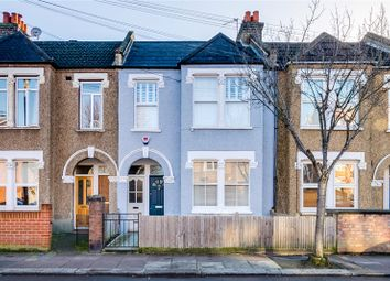 2 bed maisonette for sale in Smallwood Road, London SW17