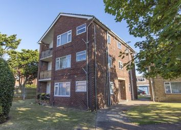 Thumbnail Property for sale in York Drove, Southampton, Hampshire
