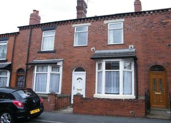 Thumbnail 3 bed property to rent in Fielden Street, Chorley
