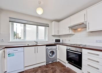 Thumbnail 3 bed flat to rent in Ambassador Square, Isle Of Dogs, Canary Wharf, Docklands, London