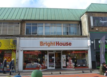 Thumbnail Retail premises to let in The Marlowes, Hemel Hempstead
